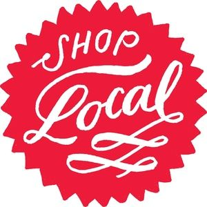 SALE! Keep Supporting Small Business